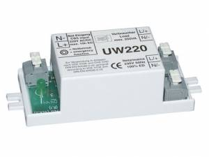 Power Down Switch 250VA