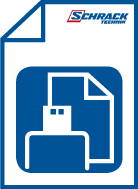 WirelessControl Professional activation code