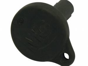 Sealing cap for male MC4