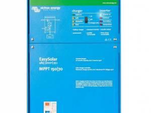 EasySolar48/3000/35 MPPT150/70