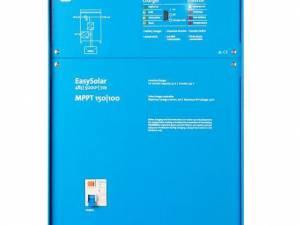 EasySolar48/5000/70 MPPT150/100