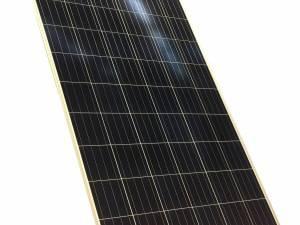 EXE Solar A-EXP 285Wp poly IEC, 5 Busbars, 8000 Pascal, PAL