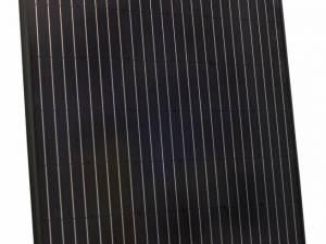 EXE Solar A-EXM 300W Mono FullBlack IEC 5Busbars 5400 Pascal