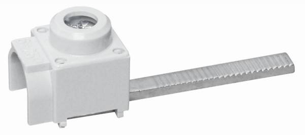 Connection terminal 16 mm², front for SI311010,SI311020
