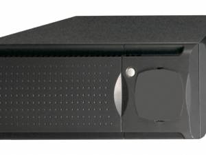 Battery box  for USDD650-1000 240V 7Ah (incl. batt)