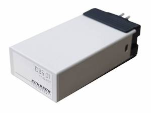 Diode-combination DBS01