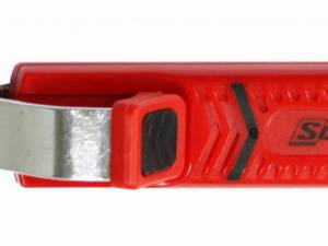 Cable Knife 8-28mm