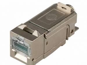 Accessories (tools, connectors, repair kits, …)