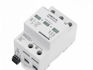 COMBTEC BC TNC 275 / 12.5kA+RC