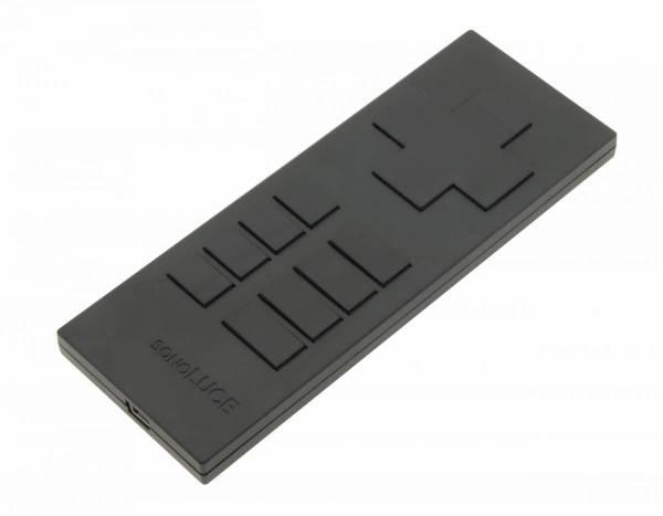 wDALI Transceiver + remote controller