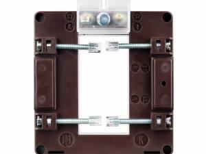 Current transformer 1500/5A 65x32, class 0.5