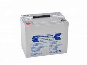 Battery set 216V 18 pcs. longlife OPzV 12V/30Ah (C10)