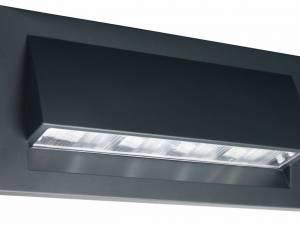 Emergency luminaire ZA Wireless LED 8h 230VAC