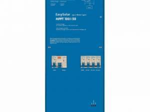 EasySolar24/1600/40 MPPT100/50